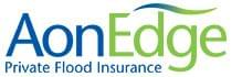 Pelican insurance agency